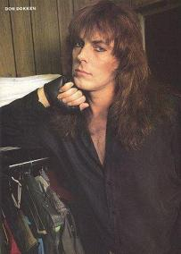 don dokken1