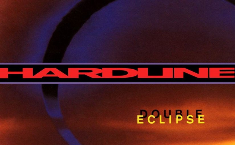"HARDLINE's ""DOUBLE ECLIPSE"" – An Album Worth Discovering"