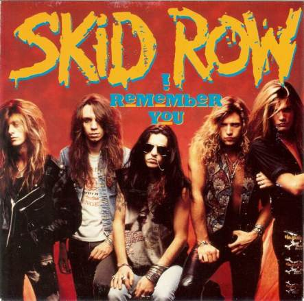 i-remember-you-skid-row