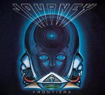 journey-frontiers
