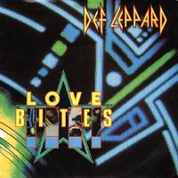 love-bites