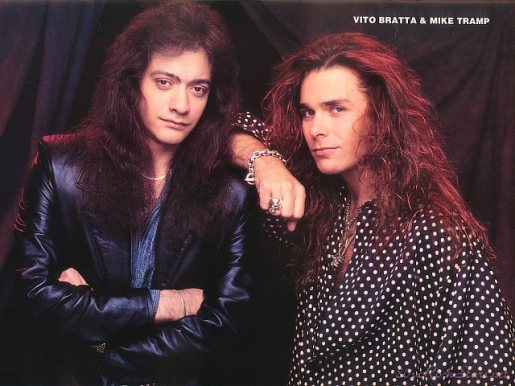mike-tramp-and-vito-bratta