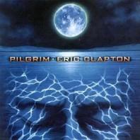 piligrim cclapton