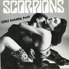 scorpions-still-loving-you