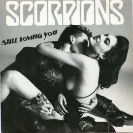 scorpions-still-loving-you