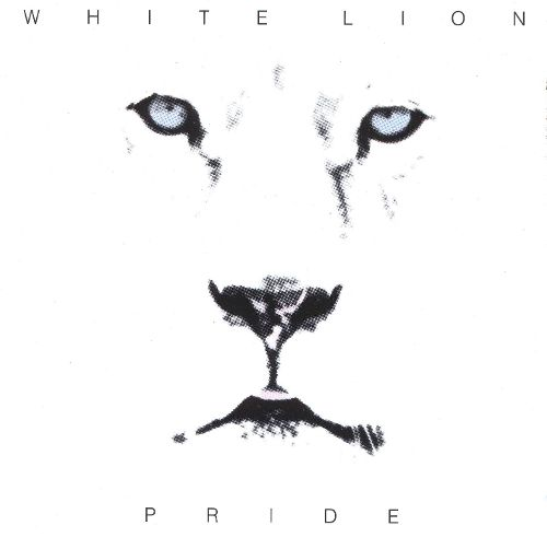 "The Story of White Lion's ""Wait"" (1987)"