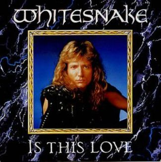 whitesnake-is-this-love
