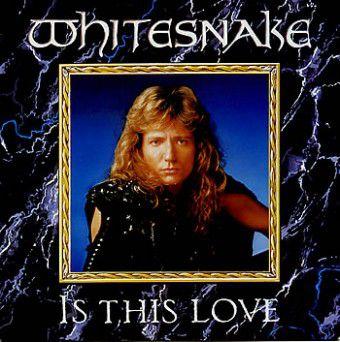 whitesnake-is-this-love