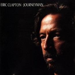 Eric_Clapton_Journeyman