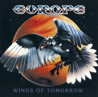 europe wings of tomorrow