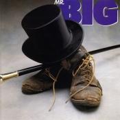 Mr. Big - Mr. Big