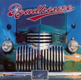 ROADHOUSE album