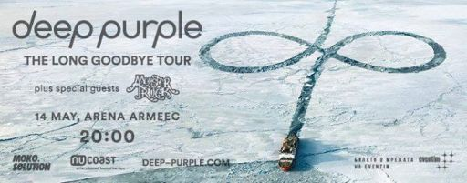 deep purple 4