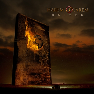 harem scarem united 2017 big.jpg
