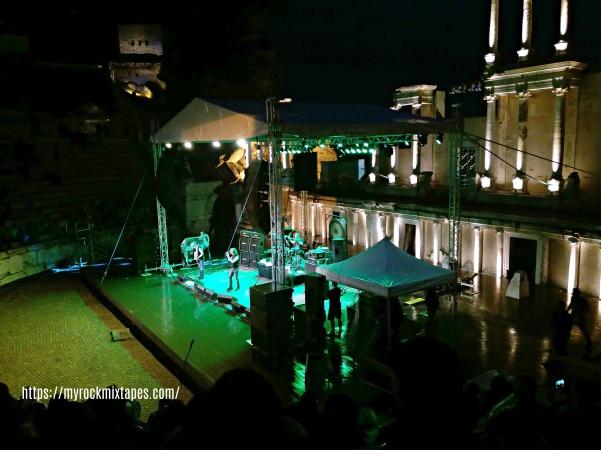 1 Nazareth Plovdiv Bulgaria 19 06 2017 28