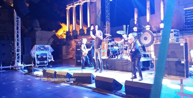 10 Nazareth Plovdiv Bulgaria 19 06 2017 34