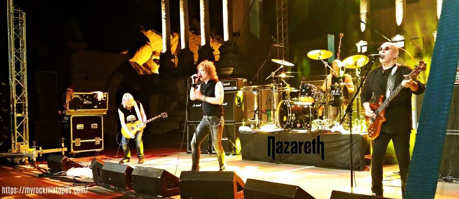 cover photo Nazareth Plovdiv Bulgaria 19 06 2017 1