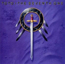 toto seventh one