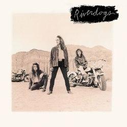 riverdogs debut