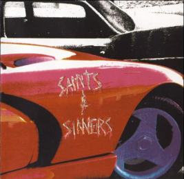 saints&sinners1992