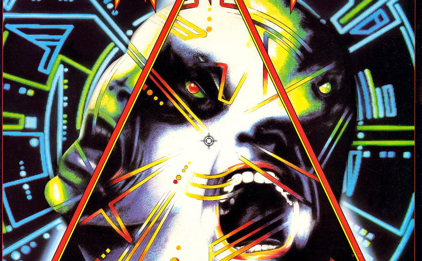 10 Things You (Must) Know about Def Leppard's Hysteria