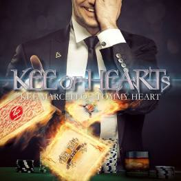 kee of hearts