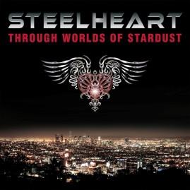 steelheart cover - frontiers