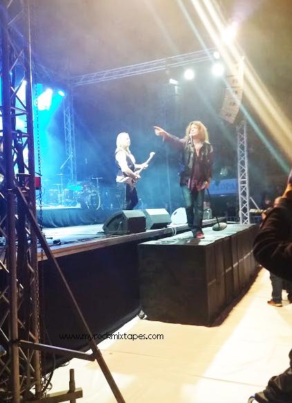 concert photo 4