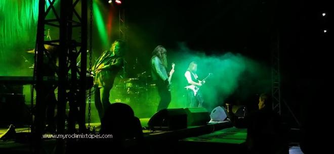concert photo 5