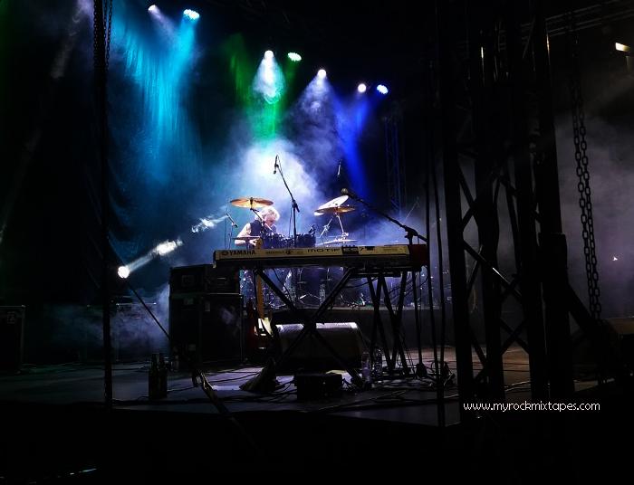 concert photo 6