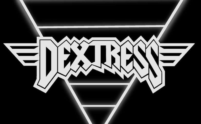 Album Recommendations: DEXTRESS' Self-Titled 2017 DebutAlbum