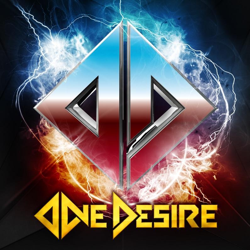 one desire - one desire 2017