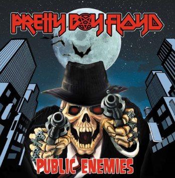 pretty boy floyd public enemies