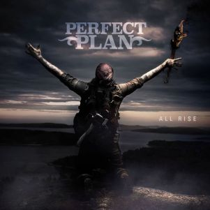 perfect plan all rise