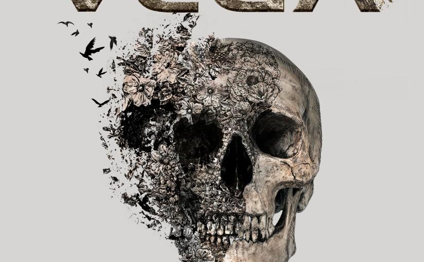 "ALBUM REVIEW: VEGA – ""Only Human""(2018)"