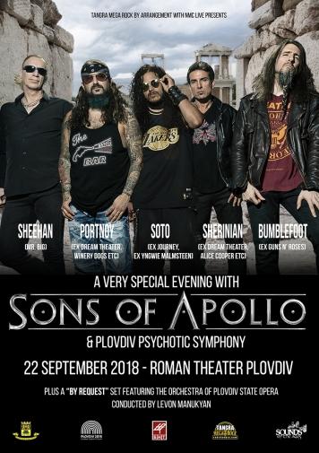 SOA_new-poster_Plovdiv-2018