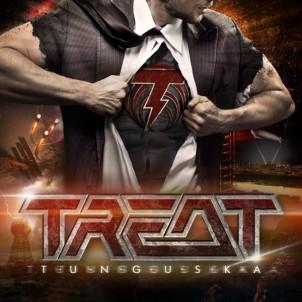 TREAT – Tunguska